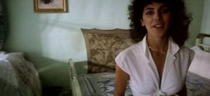 Visão Fatal (1984) (5)