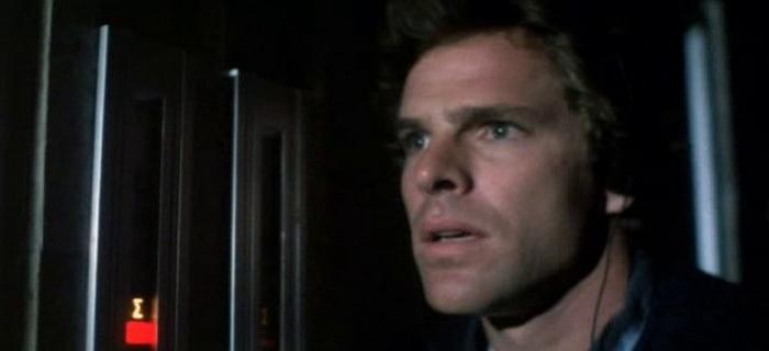 Visão Fatal (1984) (6)