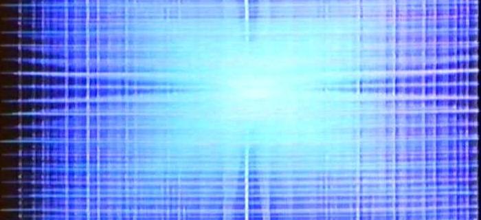 Visão Fatal (1984) (7)