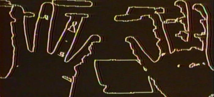Visão Fatal (1984) (8)