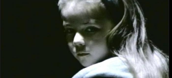 Visões (2000) (2)