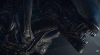Neill Blomkamp afirmou que quer que seu filme seja ligado a Alien e Aliens, O Resgate