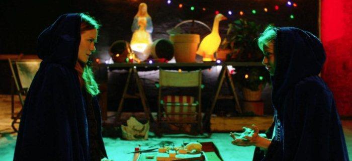 Longa será lançado no próximo SXSW Film Festival
