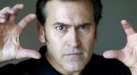Ator fala sobre o que seria a sequência de My Name is Bruce e reuniria várias estrelas de filmes de terror