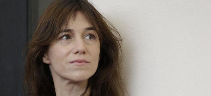 Gainsbourg está negociando sua participação no longa