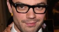 HQ de Garth Ennis e Steve Dillon será adaptada para a televisão pela AMC, com direção de Seth Rogen e Evan Goldberg