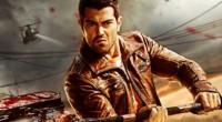 Adaptação do game homônimo será lançada nos Estados Unidos pelo Crackle no dia 27 de março