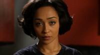 Ruth Negga viverá a principal personagem feminina da série, enquanto Ian Colletti interpreta jovem com passado trágico