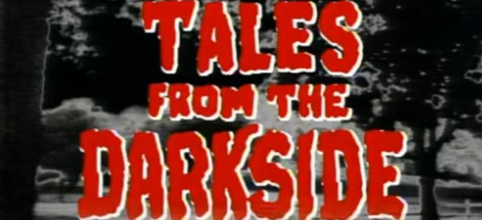 Série original foi exibida entre 1983 e 1988