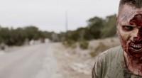 Filme tira sarro do gênero zumbi, desde A Noite dos Mortos Vivos até The Walking Dead