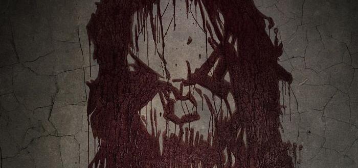Trailer tem clima assustador e traz Shannyn Sossamon como uma das protagonistas.