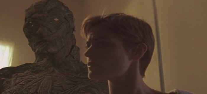 A Lenda da Múmia (1998) (1)