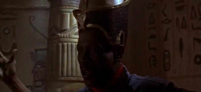 A Lenda da Múmia (1998) (3)