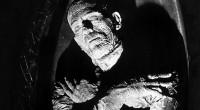 O fascínio pela Morte, a mumificação e os filmes baseados nas tradições egípcias!