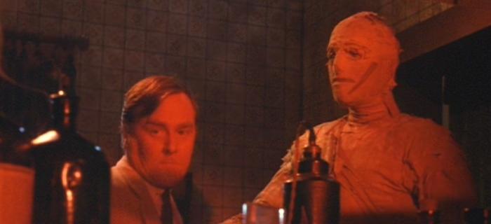 A Mortalha da Múmia (1967) (3)