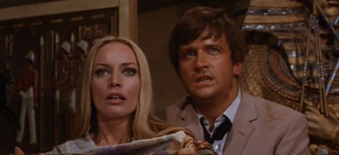 A Mortalha da Múmia (1967) (4)