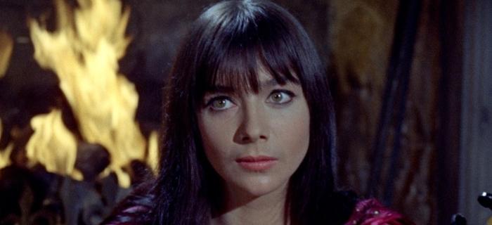 A Serpente (1966) (2)