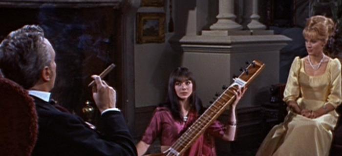 A Serpente (1966) (3)