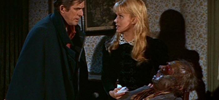 A Serpente (1966) (4)