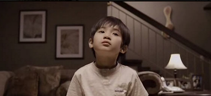 Acácia (2003) (2)