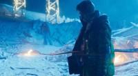 Os mortos invadirão resort no filme de estreia do diretor Dominik Hartel!