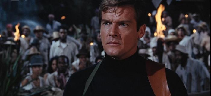 Com 007 Viva e Deixe Morrer (1973) (7)