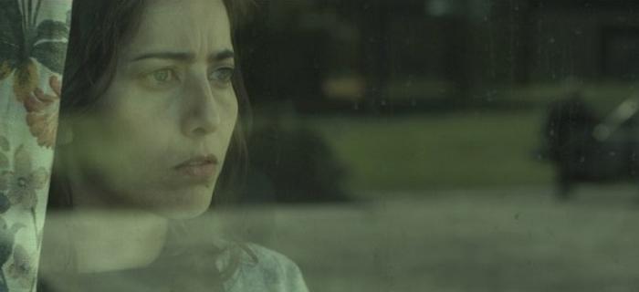 El día trajo la oscuridad (2013) (2)