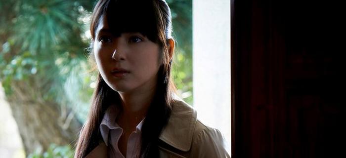 Ju On (2014) (2)