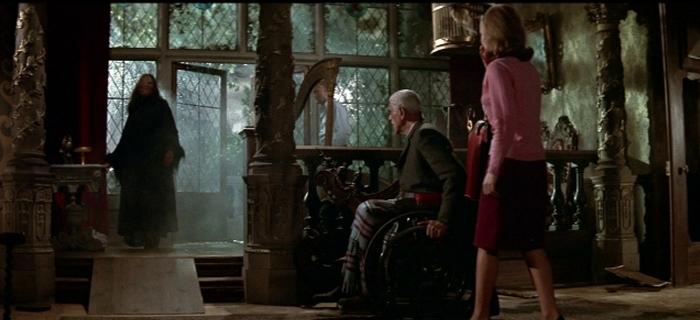 Morte para um Monstro (1965) (3)