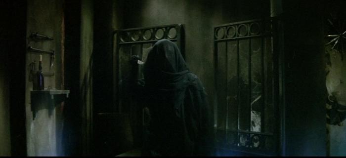 Morte para um Monstro (1965) (5)