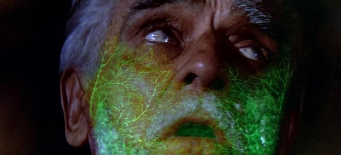 Morte para um Monstro (1965) (6)