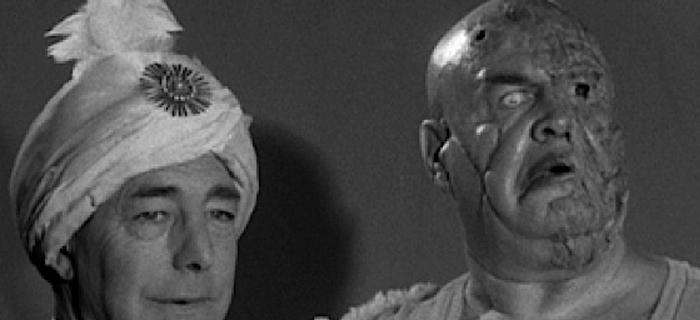 Noite das Assombrações (1959) (3)