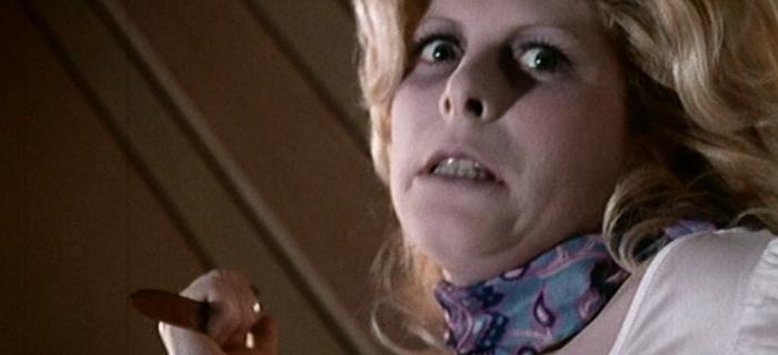 O Beijo do Diabo (1976) (3)