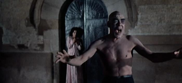 O Beijo do Diabo (1976) (4)