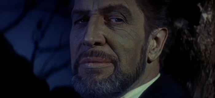 O Castelo Assombrado (1963) (1)