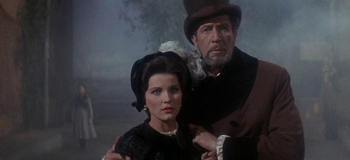 O Castelo Assombrado (1963) (3)