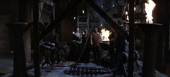 O Castelo Assombrado (1963) (4)