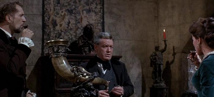 O Castelo Assombrado (1963) (5)