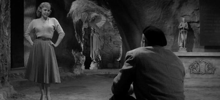 O Castelo de Frankenstein (1958) (6)
