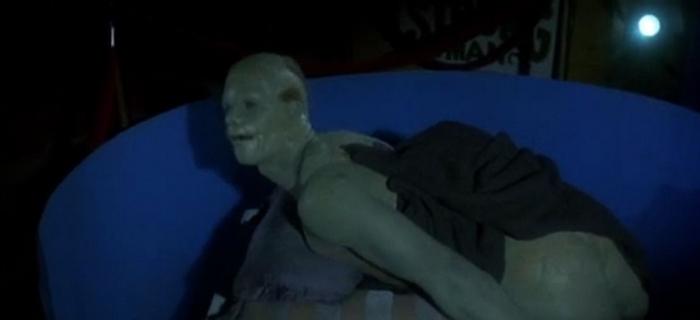 O Homem Cobra (1973) (1)