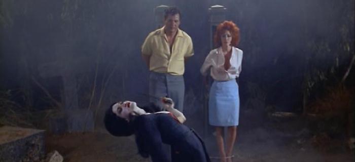Orgia da Morte (1965) (1)