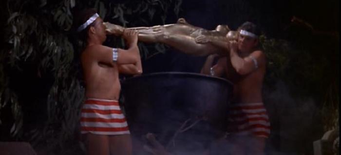 Orgia da Morte (1965) (10)
