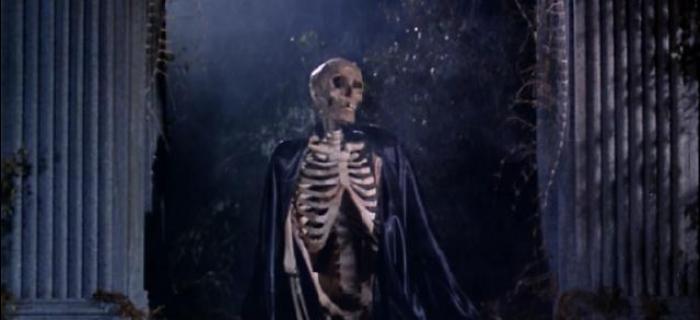 Orgia da Morte (1965) (12)