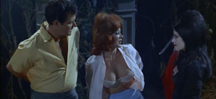 Orgia da Morte (1965) (13)