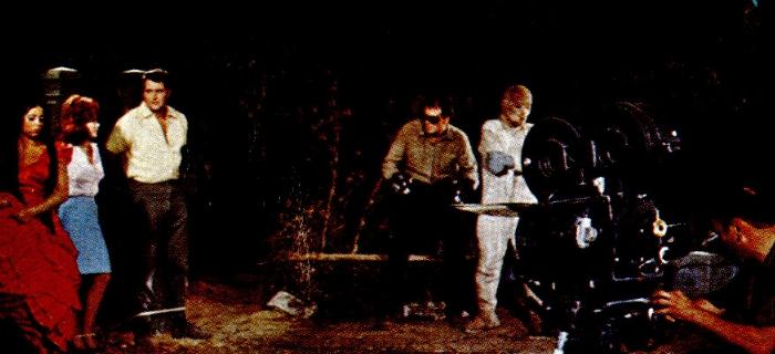 Orgia da Morte (1965) (15)