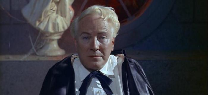 Orgia da Morte (1965) (4)