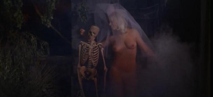 Orgia da Morte (1965) (5)