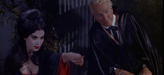 Orgia da Morte (1965) (6)