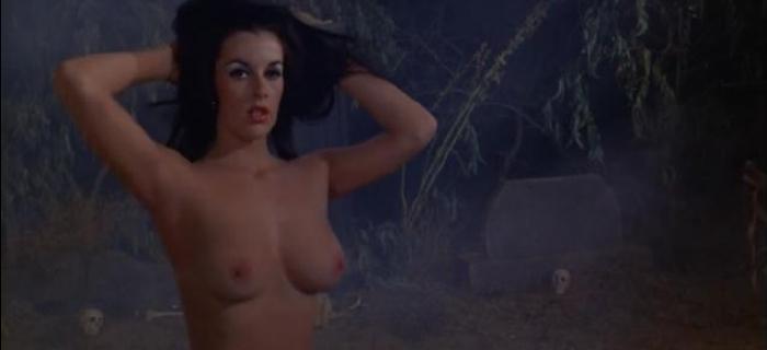 Orgia da Morte (1965) (8)