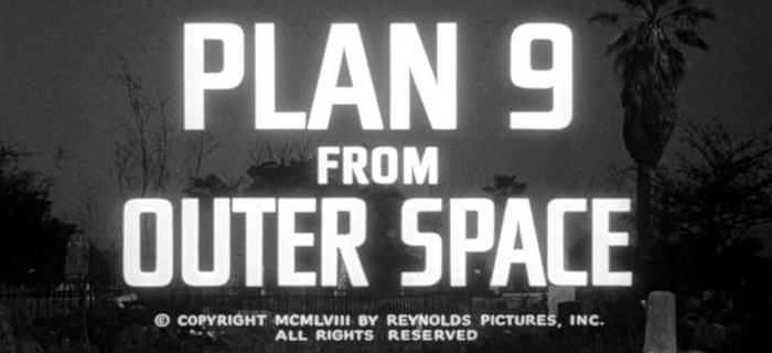 Plan 9 (1959) (1)